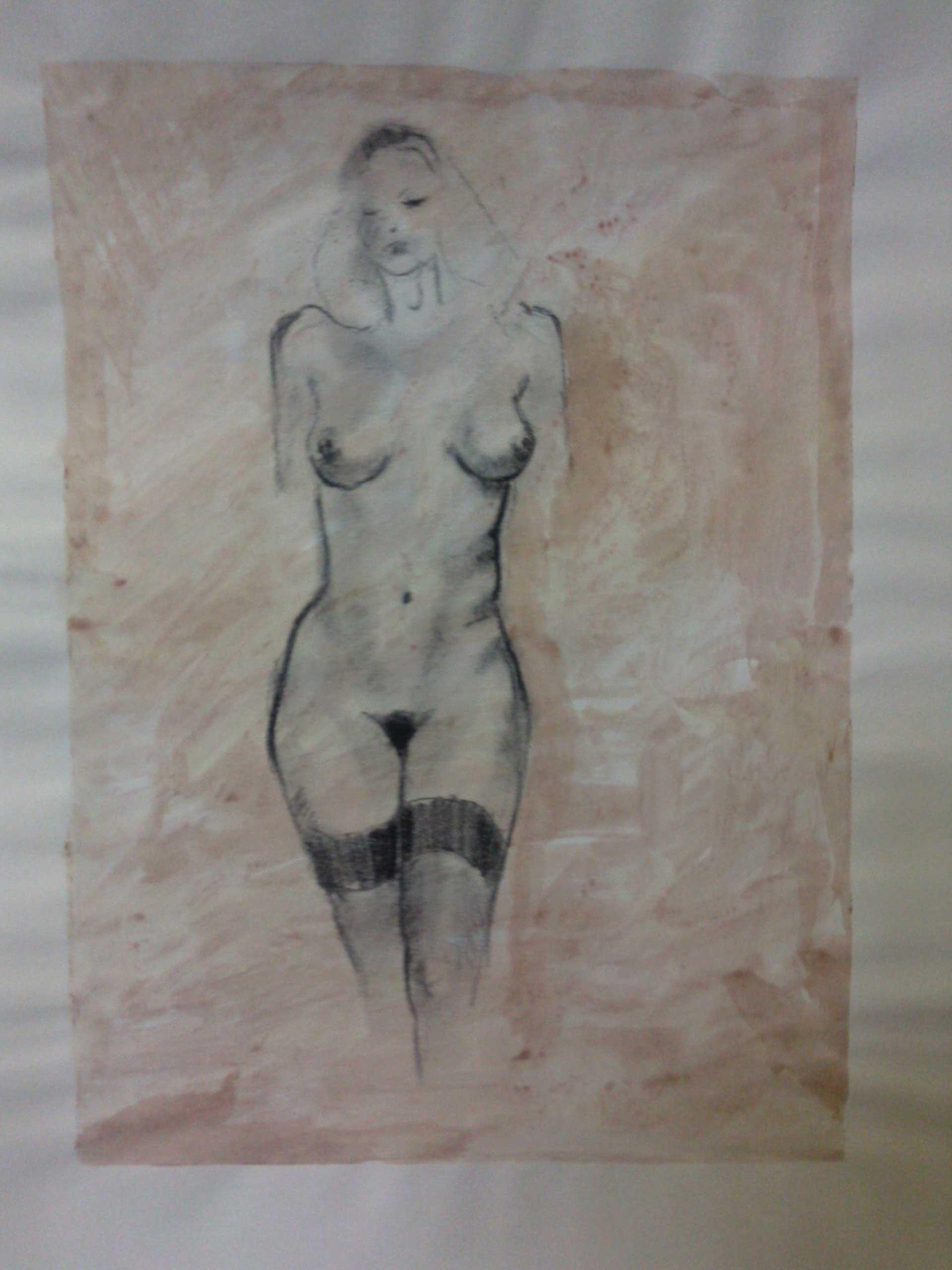 Studio-di-nudo-5