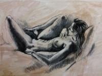 Studio-di-nudo-4