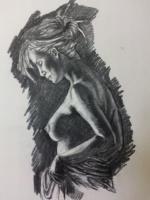 Studio-di-nudo-3