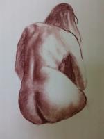 Studio-di-nudo-2